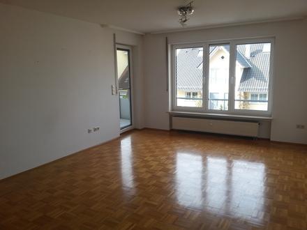 Wohnung in 63814 Mainaschaff
