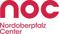 NOC Noeroberpfalz Center