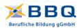 BBQ GmbH