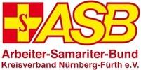 Arbeiter-Samariter-Bund KV Nürnberg-Fürth e.V.