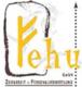 Fehu GmbH -Zeitarbeit+ Personalvermittlung