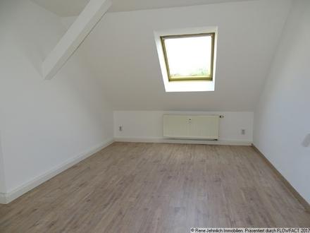 3 Raum Wohnung in Bernsdorf