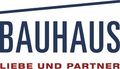 BAUHAUS Ulrich Liebe Bauträger und Immobilien GmbH