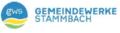 Gemeindewerke Stammbach