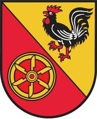 Gemeinde Tollet