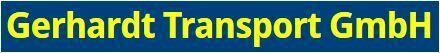 Gerhardt Transport GmbH