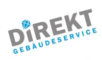 Direkt Gebäudeservice GmbH
