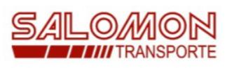 Thomas Salomon Transporte