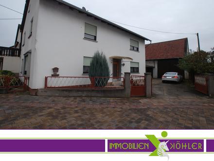 Köhler Immobilien - Langenlonsheim - Kauf