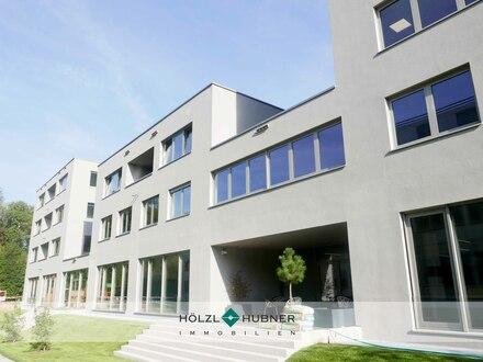 Exklusives Büro nahe FH Salzburg