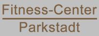 Fitness-Center Parkstadt