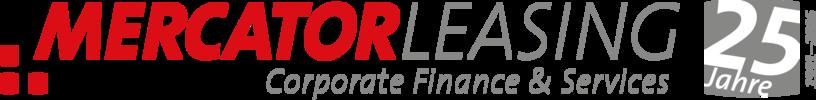 Mercator-Leasing GmbH & Co.