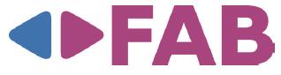FAB Sozialbetriebe