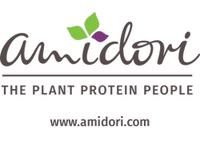 AMIDORI Production Company Austria GmbH