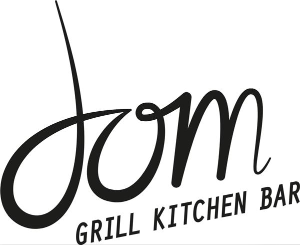 DOM GRILL KITCHEN BAR