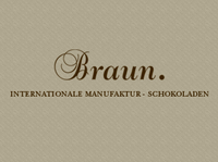 Braunpunkt Internationale Manufaktur -