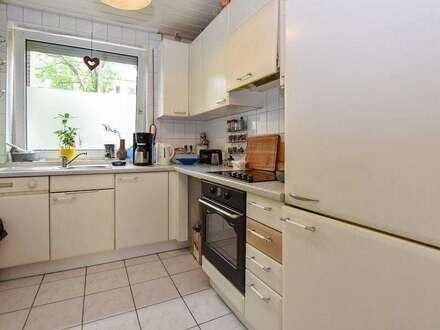 Wohnung sucht neuen Anleger! Gepflegte 3-Zimmer-Eigentumswohnung in Salzgitter-Lebenstedt!