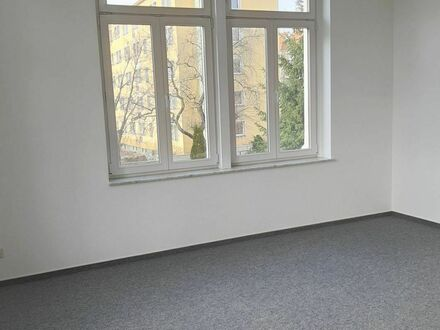 Zwickau, gemütl. 1 R Wohnung, 34 qm, KM 180.-, City nah