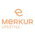 Merkur LIFESTYLE GmbH