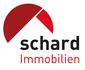 Schard Immobilien e. K.