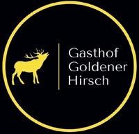 Gasthof Goldener Hirsch
