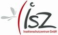 ISZ Insektenschutzzentrum GmbH