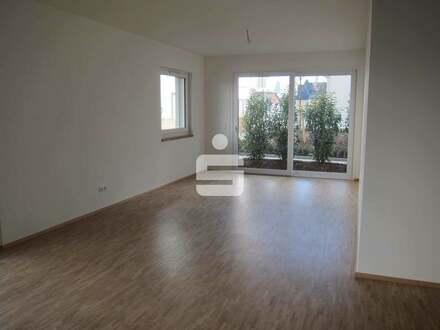 Wohnung in Top-Lage im Passauer Zentrum