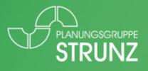 Planungsgruppe STRUNZ Ingenieurgesellschaft mbH