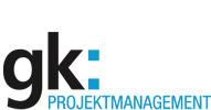 gk projektmanagement