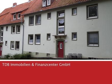 Ideal für Singles: Helle 1-Zimmer-Wohnung in SZ Gebhardshagen