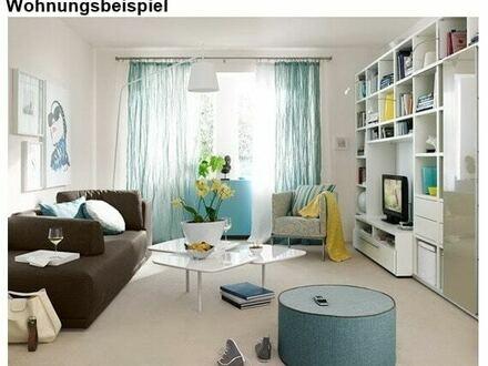 Gestalten Sie die Wohnung Ihrer Träume in Wilkau-Haßlau