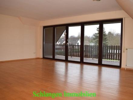 Objekt Nr: 00/680 OW m. Garage in Elisabethfehn/Dreibrücken