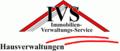 IVS Hausverwaltungen Volker Sülzle