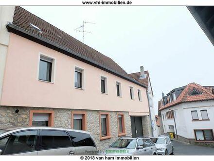 ++ Hier geht es um viel Platz!! Sanierungsbedürftiges Haus mit Hof und Nebengebäude++