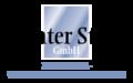 Günter Stahl GmbH