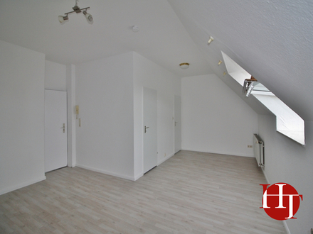 Single-Apartment in der Rembertistraße!