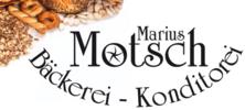 Marius Motsch Bäckerei - Konditorei