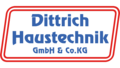 Dittrich Haustechnik GmbH & Co. KG