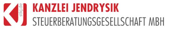 Kanzlei Jendrysik Steuerberatungsgesellschaft mbH
