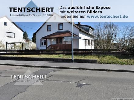 Platz für die ganze Familie - EFH mit ELW in Senden-Aufheim
