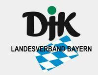 DJK-Landesverband Bayern