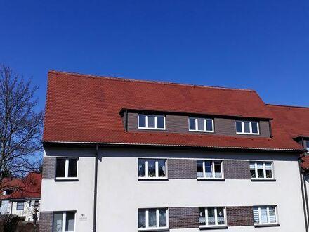 Gemütliche 2-Zi Wohnung in Stadtnähe