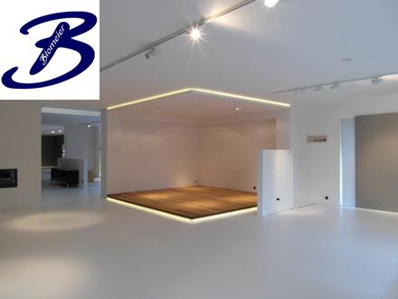 Exklusive Büro-/Ausstellungsflächen in Melle