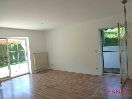3-Zimmer-Eigentumswohnung in Edenstetten bei Deggendorf - Zur Kapitalanlage oder Eigennutzung -