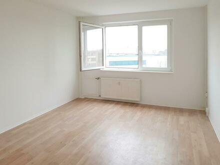 Renovierte 1 Zimmer Wohnung in Dresden-Prohlis!
