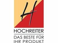 Hochreiter Fleischwaren GmbH