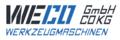 WECO GmbH & Co. KG