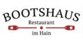 Bootshaus Restaurant
