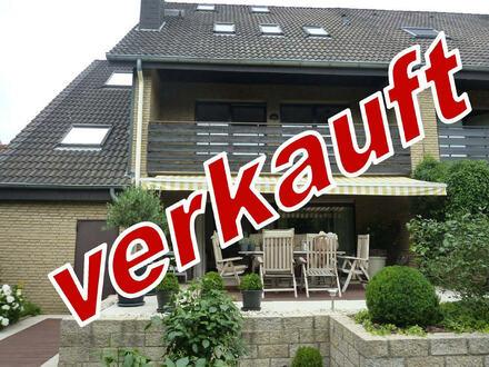 Ein WohnTraum mit tollem Blick im beliebten Löhne-Ostscheid!