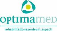 OptimaMed Rehabilitatioszentrum Aspach GmbH & Co KG